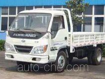 BAIC BAW BJ4015-2 low-speed vehicle