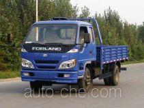 BAIC BAW BJ4015P6 low-speed vehicle