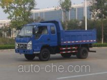 BAIC BAW BJ4020PD9 low-speed dump truck