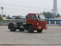 Foton Forland BJ4096SEPFA tractor unit