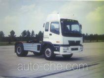 Foton Auman BJ4141SJFJA-1 tractor unit