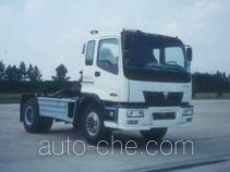 Foton Auman BJ4141SJFJA-3 tractor unit