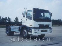 Foton Auman BJ4141SKFJA tractor unit
