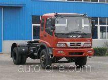 Foton Forland BJ4148SJFHA tractor unit