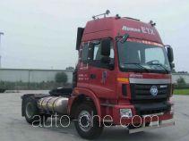 Foton Auman BJ4182SLFCA-XA tractor unit