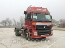 Foton BJ4183SLFJA-15 tractor unit
