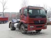 Foton BJ4188SLFJA tractor unit