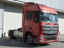 Foton Auman BJ4189SLFJA-XA tractor unit
