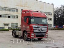 Foton Auman BJ4189SLFKA-AA tractor unit