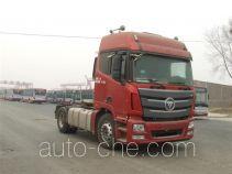 Foton Auman BJ4189SLFKA-XA tractor unit