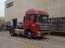 Foton Auman BJ4189SLFKA-XC tractor unit