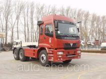Foton Auman BJ4242SMFKB tractor unit
