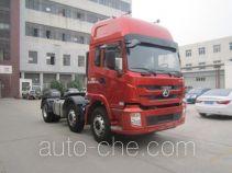 BAIC BAW BJ4250TSZ22 tractor unit