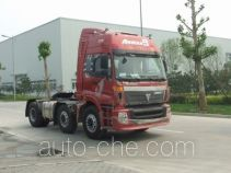 Foton BJ4253SNFJB-XA tractor unit