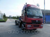 Foton BJ4258SNFKB-11 tractor unit