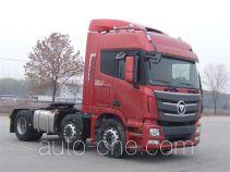 Foton Auman BJ4259SNFJB-AA tractor unit