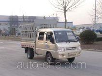 Foton BJ5020CCY-E1 stake truck