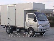 Foton Forland BJ5020V2BA3-1 фургон (автофургон)