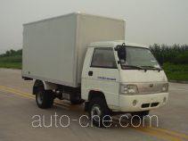 Foton Forland BJ5020V2BA4-1 фургон (автофургон)