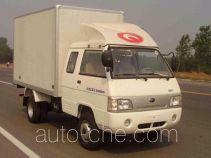 Foton Forland BJ5020V2CA3 фургон (автофургон)