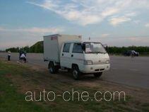 Foton Forland BJ5020V2DA4 фургон (автофургон)