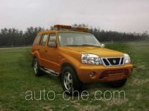 BAIC BAW BJ5020XGCHGL инженерный автомобиль для технических работ