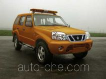 BAIC BAW BJ5020XGCGL engineering works vehicle