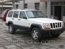 BAIC BAW BJ2025CBD7 off-road vehicle