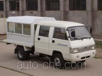 Foton Forland BJ5020Z2DA3 ритуальный автомобиль
