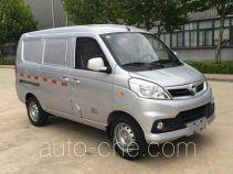 Foton BJ5023XXY-N1 фургон (автофургон)