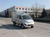 Foton BJ5026CCY-D2 stake truck
