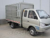 Heibao BJ5026CCYP10FS stake truck