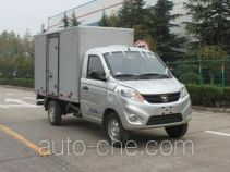 Foton BJ5026XXY-AL фургон (автофургон)