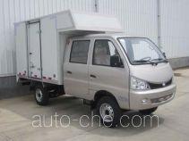 Heibao BJ5036XXYW40JS фургон (автофургон)