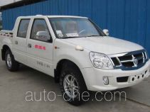 Foton BJ5027XLH-XB driver training vehicle