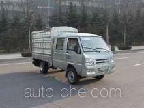 Foton BJ5030CCY-AF stake truck
