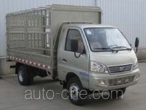 Heibao BJ5030CCYD50JS stake truck