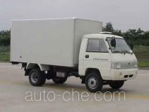 Foton Forland BJ5030V3BA4 фургон (автофургон)