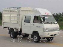 Foton Forland BJ5030V3DA4-1 stake truck