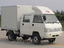 Foton Forland BJ5030V3DA4 фургон (автофургон)