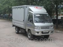 Foton BJ5030XSH-A2 mobile shop