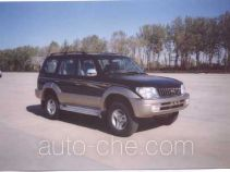 BAIC BAW BJ2032CJE3 off-road vehicle