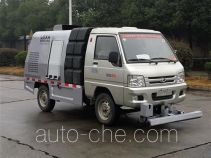 Foton BJ5032TYHE4-H1 pavement maintenance truck