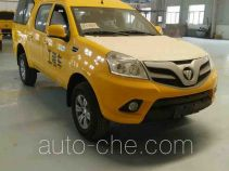 Foton BJ5033XGC-A1 engineering works vehicle