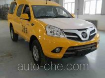 Foton BJ5033XGC-D1 engineering works vehicle