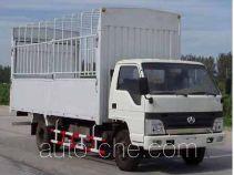 BAIC BAW BJ5041CCYCN4D9 stake truck