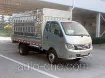 Foton BJ5036CCY-BH stake truck