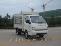 Foton BJ5036CCY-K1 stake truck