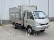 Heibao BJ5036CCYD50SS stake truck