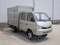 Heibao BJ5026CCYW50SS stake truck